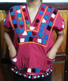 varisa thai-esan fabrics Christmas Sweaters, Fabrics, Boho, Fashion, Tejidos, Moda, Fashion Styles, Christmas Jumper Dress, Bohemian