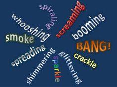 Image result for firework poem | Fireworks | Pinterest | Firework ...