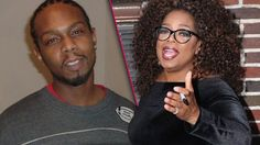 Oprah Winfrey Talks about the 'Secret Son' and Brings the Relationship in Open #OprahWinfreyTalksAboutTheSecretSon