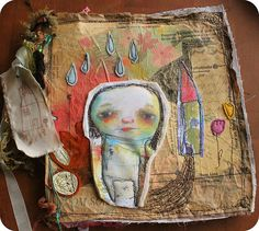 Mindy Lacefield - createmagicwhenitrains
