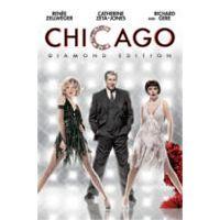 Chicago (Diamond Edition) by Rob Marshall