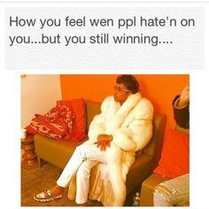 Funny Or Nah: Dej Loaf Memes | 101.1 The Wiz