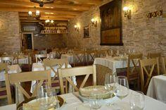 Disfruta del confort de nuestro nuevo salón!!! ...un pedacito de auténtica Asturias en Madrid!!!