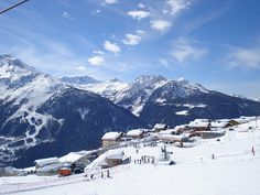 Aosta Valley physical map Maps Pinterest Aosta valley