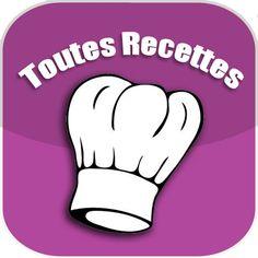 Blanquette de poisson (ultra rapide) – Toutes recettes Foie Gras, Kouign Amann, Saint Jacques, Beignets, Churros, Crepes, Nutella, Mini, Desserts