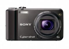 Comparing 5 Best Point and Shot Digital Cameras under 200 Dollars http://gadgetsoldier.com/comparing-5-best-point-and-shot-digitalcameras-under-200/