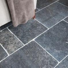 Belgisch hardsteen Stylo Romano | Kersbergen