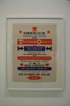#worldofeames #eamescelebration  The World of Charles and Ray Eames,  Jane Alison, Barbican, Eames Demetrios, Cold War, Museum of Modern Art, Vitra Design Museum, IBM Pavilion, Washington, D.C.