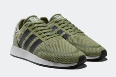 the latest eddf2 d9bf2 adidas Originals Presents the N-5923