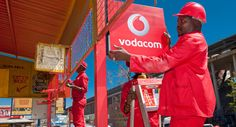 Vodacom's reputation takes a drubbing Vodacom's reputation among consumers has taken a hammering because of its fight over termination rates with communications regulator Icasa, a new survey has found.