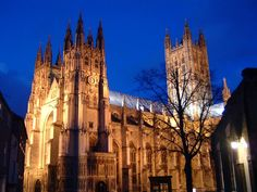 http://www.laplazadelmercader.com/catedrales-en-la-edad-media/ Catedrales en la Edad Media - La plaza del mercader