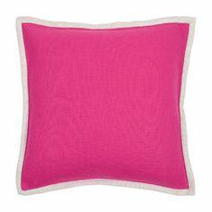 Cushions | ZARA HOME United Kingdom