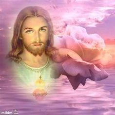 Discover recipes, home ideas, style inspiration and other ideas to try. Jesus Loves Us, God Loves Me, Our Father In Heaven, Heavenly Father, Attributes Of God, Pictures Of Jesus Christ, Christ The King, Meditation Art, Divine Mother