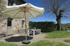 4 bedroom house for sale in Cheissoux, Haute-Vienne, 87460, France