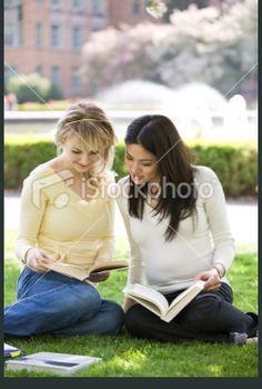 Pic Couple Photos, Couples, Uni, Students, Couple Shots, Couple Photography, Couple, Couple Pictures