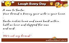 Santa Banta Latest Jokes, santa banta jokes, download free santa banta jokes, santabanta, latest jokes Santa Banta Jokes, Latest Jokes, Jokes In Hindi, Sayings, Day, Free, Funny Jokes In Hindi, Lyrics, Quotations