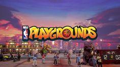 EA annonce NBA Playgrounds sur PS4, Xbox One, Switch et PC   À défaut de concurrencer la licence culte de 2K Games, l'éditeur Electronic Arts souhaite embarquer les amateurs de basketball sur un autre terr... http://www.jeuxvideo.com/news/637351/ea-annonce-nba-playgrounds-sur-ps4-xbox-one-switch-et-pc.htm