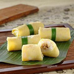 Surakarta, Yogyakarta, Dan, Ethnic Recipes, Beautiful, Food, Essen, Meals, Yemek