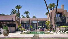 Agence Immobiliere Marrakech | Villas de Luxe � vendre et � louer
