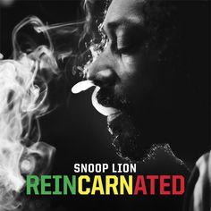 New Snoop Lion Album to Feature Chris Brown, Rita Ora and Snoop Dogg, Drake, Rita Ora, Hip Hop, Lion, Chris Brown, Jazz Music, Pop Music, Music Concerts