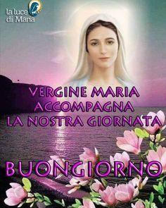 Madonna, Movie Posters, Santa Maria, Brain, Instagram, Pink, Hail Mary, Virgin Mary, Prayers