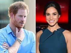 Meghan Markle Revealed She 'Can't Wait to Start a Family' in Recent Inte...