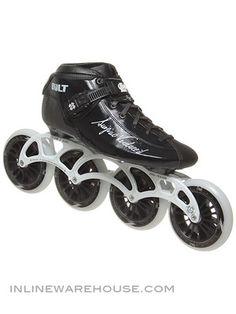 Luigino Bolt Inline Speed Skates P51 Frames Inline Speed Skates, Inline Skating, Roller Skating, Zbrush, Hot Springs, Skateboarding, Mtb, High Top Sneakers, Frames
