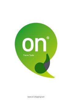 www.onshopping.es