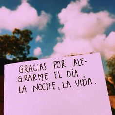 Happy Quotes About Him, Make Me Happy Quotes, You Make Me Happy, Love Quotes, Sweet Words, Love Words, Frases Love, Besties Quotes, Love Text