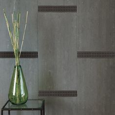 Cebu Rectified Through Body Porcelain Tile | Wall | Vertical | Cladding | Arizona Tile