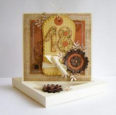 Bookends, Shells, Decorative Boxes, Scrapbooking, Home Decor, Conch Shells, Decoration Home, Room Decor, Seashells