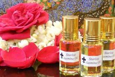 The post talks about Aromatherapy in general, what it is; methods in applying Aromatherapy in your life and about Aromatherapy course, certifications, schools and institutes. Lavender plant is beautiful for soothing our tensed muscles and activating mind. To boost immune system we can use eucalyptus oil, piper mint and rose marry. The sense of these […]