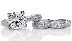 Diamore Diamonds Dallas 972-750-0300 : Wholesale diamonds and custom diamond rings in Dallas Texas
