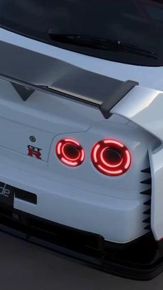 Follow and share ✌️ Nissan Gtr Nismo, R35 Gtr, Nissan Gtr Skyline, Best Jdm Cars, Best Luxury Cars, Gtr Car, Super Fast Cars, Lowrider Trucks, Street Racing Cars