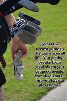 Golf Quotes About Life. Girls Golf, Girls Softball, Football Boys, Kids Soccer, Golf Quotes, Sport Quotes, Famous Golfers, Golf Cart Accessories, Golf Exercises