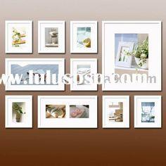 Google Image Result for http://www.lulusoso.com/upload/20110812/Photo_Collage_Frame_Wall.jpg