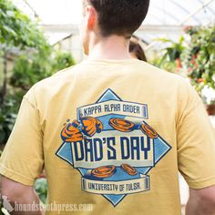 462bf7b6 Custom Shirt Design | Fraternity & Sorority Shirts from Houndstooth Press