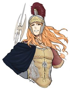 Dungeons And Dragons, Dnd Characters, Emblems, Character Design, Character Art, Character Inspiration, Fire Emblem Fates, Fire Emblem Characters, Anime Characters