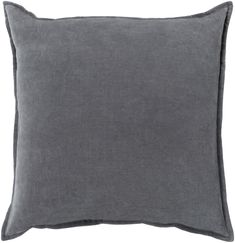 CV-003 - Surya | Rugs, Pillows, Wall Decor, Lighting, Accent Furniture, Throws, Bedding