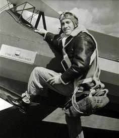 Louis Zamperini - obituary - Telegraph.  January 26, 1917 - July 3, 2014