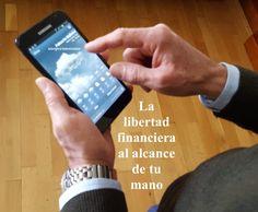 Tus resultados del futuro dependerán de tus decisiones de hoy. Fitbit, Earn Money From Home, Financial Statement, Future Tense