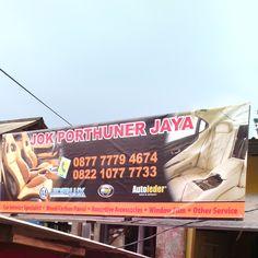 Twitter Jakarta, Cherokee, Interior, Instagram Posts, Youtube, Twitter, Google, Honda, Pictures