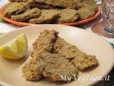 cotomalanzane 3 maggio farina di lenticchie