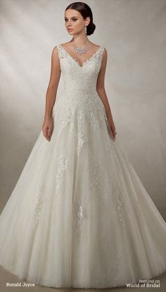 A beautiful designed heavily lace dress with linear beading around the waist