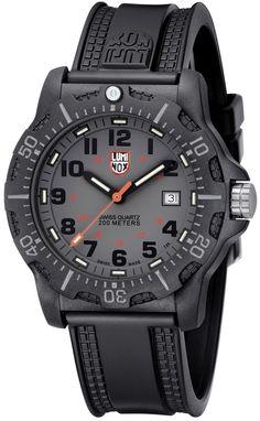 8802 - Authorized Luminox watch dealer - Mens Luminox BLACK OPS CARBON 8800, Luminox watch, Luminox watches