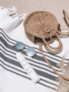 Why I Finally Hired a Wedding Planner, Beach Outfits, summer skincare Beach Day, Summer Beach, Summer Vibes, Summer Diy, Beach Aesthetic, Summer Aesthetic, Flower Aesthetic, Blue Aesthetic, Aesthetic Fashion