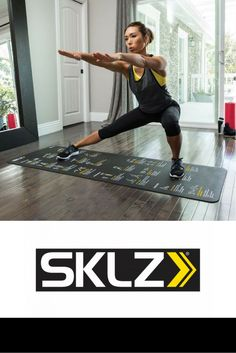 Shop the SKLZ training gear range online at www.commanderstore.com and get up to 50% off the retail price all year round. Basket Ball, Get Up, Retail Price, Strength Training, Sporty, Range, Shopping, Collection, Style