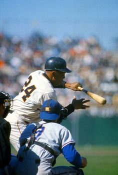 Candlestick Park Pictures and Photos - Getty Images Pittsburgh Pirates Baseball, Baseball Park, Giants Baseball, Baseball Stuff, Baseball Photos, Baseball Players, Park Pictures, Park Photos, Candlestick Park