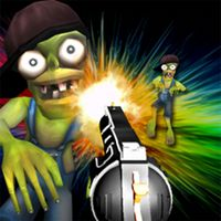 3D Zombienstein | Windows Phone Apps - Juegos Aplicaciones