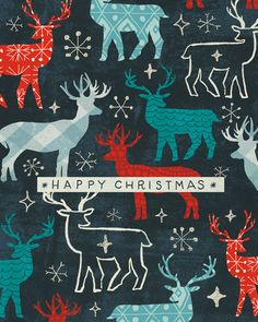 The Merry Christmastime Collection by Michael Mullan